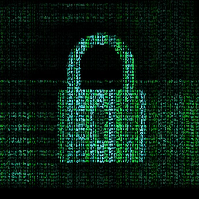 How to encrypt data in browser with JavaScript and decrypt on server